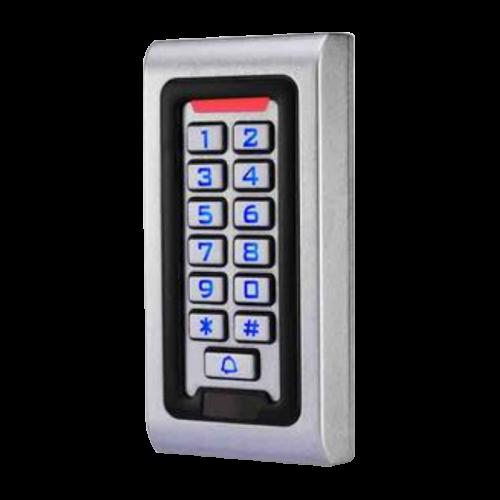 SAX6601EM