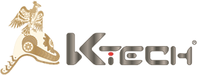 KTECH GROUP PTE. LTD